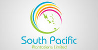 South Pacific Plantations Management Ltd